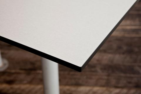 Exceptionnel 13mm Compact Laminate Table Tops   Custom Range